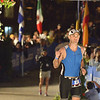 IronMan-20130818-220355-Marc_01