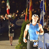 IronMan-20130818-220356-Marc