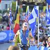 IronMan-20130818-182801-Marc