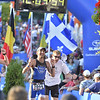 IronMan-20130818-184002-Marc