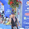 IronMan-20130818-190853-Marc_01