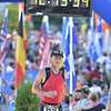 IronMan-20130818-185441-Marc_01