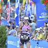 IronMan-20130818-185355-Marc_01
