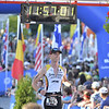 IronMan-20130818-183209-Marc