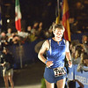 IronMan-20130818-220732-Marc