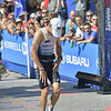 IronMan-20130818-151142-Marc