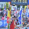 IronMan-20130818-185415-Marc_01