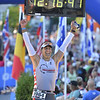 IronMan-20130818-185155-Marc