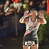 IronMan-20130818-220618-Marc_05