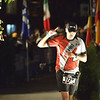IronMan-20130818-220745-Marc
