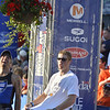 IronMan-20130818-184006-Marc
