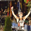 IronMan-20130818-220352-Marc_01