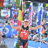 IronMan-20130818-185544-Marc