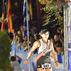 IronMan-20130818-220621-Marc_04