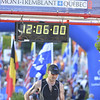 IronMan-20130818-184108-Marc