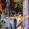 IronMan-20130818-220622-Marc_04