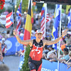 IronMan-20130818-185544-Marc_01