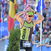 IronMan-20130818-185108-Marc