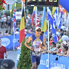 IronMan-20130818-185911-Marc
