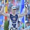 IronMan-20130818-190621-Marc_02