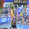 IronMan-20130818-185635-Marc