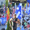 IronMan-20130818-184048-Marc