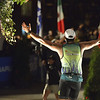 IronMan-20130818-220758-Marc_01