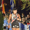 IronMan-20130818-220621-Marc