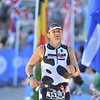 IronMan-20130818-190624-Marc