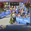 IronMan-20130818-151140-Marc