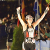 IronMan-20130818-220351-Marc_02