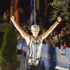 IronMan-20130818-215937-Marc_01