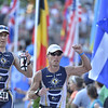 IronMan-20130818-190620-Marc