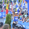 IronMan-20130818-184707-Marc
