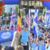 IronMan-20130818-183342-Marc