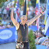 IronMan-20130818-190146-Marc
