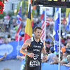 IronMan-20130818-185541-Marc