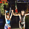 IronMan-20130818-220154-Marc_01