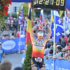 IronMan-20130818-185617-Marc_01