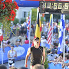 IronMan-20130818-183203-Marc