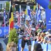 IronMan-20130818-182826-Marc