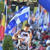 IronMan-20130818-184036-Marc