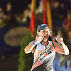 IronMan-20130818-220619-Marc_05