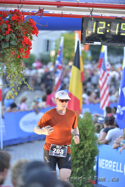 IronMan-20130818-185454-Marc_01