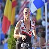IronMan-20130818-183126-Marc