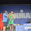 IronMan 703-20130623-161012-Marc