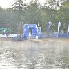 IronMan-20130817-074753-Marc