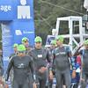 IronMan-20130818-062550-Marc