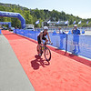 IronMan-20130818-120242-Marc_02