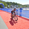 IronMan-20130818-120242-Marc_04
